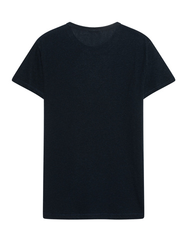 crossley-h-tshirt-70wo-30ca_1_navy