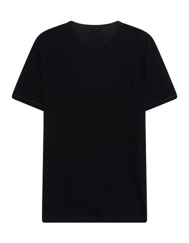 crossley-h-tshirt-70wo-30ca_1_black