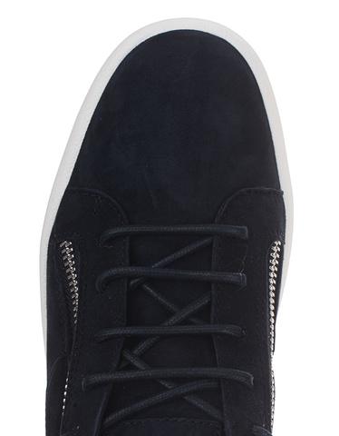 giuseppe-zanotti-h-sneaker-low-suede_navybl