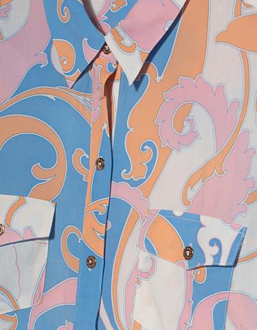 melissa-odabash-d-bluse_1_multicolor