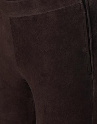 kom-arma-d-lederhose-roche-stretch-suede_1_morro