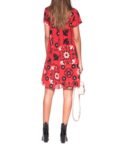 red-valentino-rtw-d-kleid-st-piastrelle-rot_rds