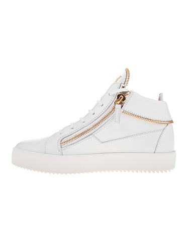 zanotti-d-sneaker-logoball-white_1_white