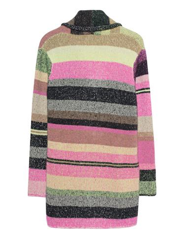 the-elder-statesman-d-cardigan-italy-smoking-jacket_1___Multicolor