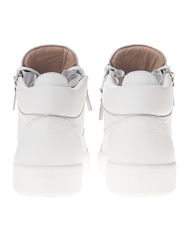 giuseppe-zanotti-h-sneaker-mid-snake-lindos-bianco_1