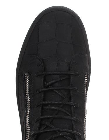 giuseppe-zanotti-h-sneaker-mid-croco_bclsk