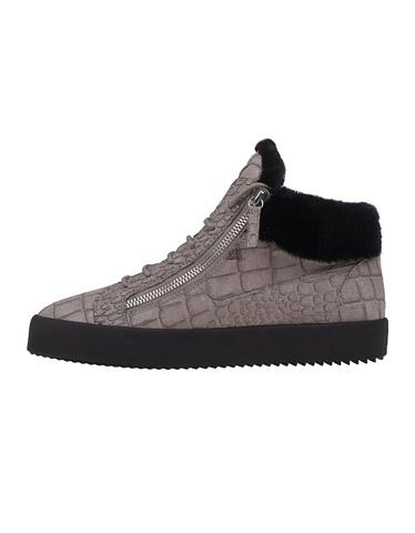 giuseppe-zanotti-h-sneaker-mid-fell_1_taupe
