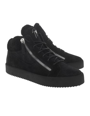 giuseppe-zanotti-h-sneaker-mid-fell_balcks