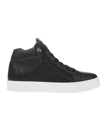 giuseppe-zanotti-h-sneaker-mid_balcks
