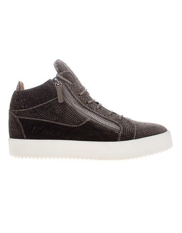 giuseppe-zanotti-h-sneaker-mid-velvet_tapes