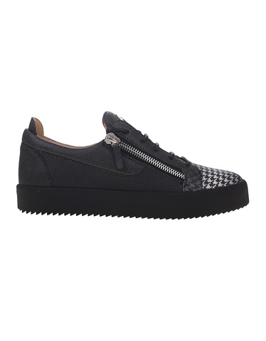 giuseppe-zanotti-h-sneaker-checked_blskc