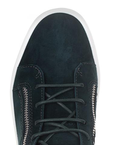 giuseppe-zanotti-h-sneaker-mid-suede_fgrns