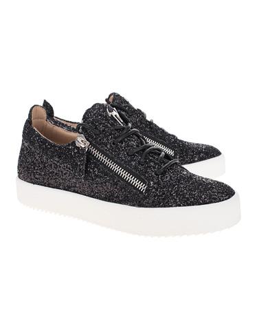 zanotti-d-sneaker-logoball_1_black