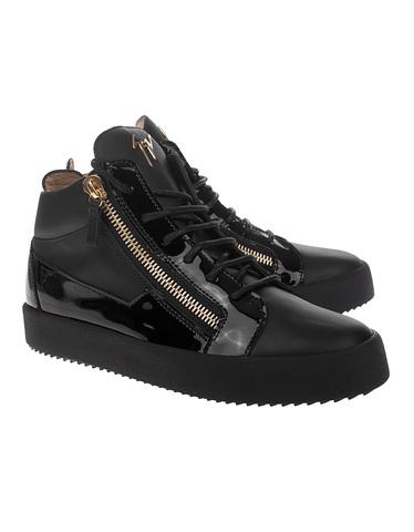 zanotti-d-sneaker-zip-logoball_balcks