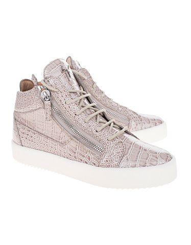 zanotti-d-sneaker-logoball_1_greige
