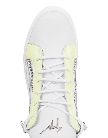 zanotti-d-sneaker-logoball-pink-stripes_whtss