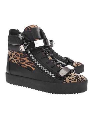 zanotti-d-sneaker-logoball-ghepardo_blacks