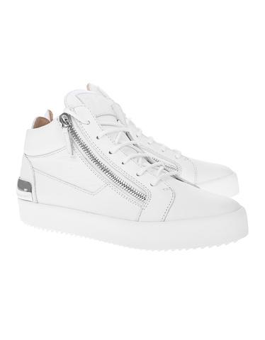 zanotti-d-sneaker-zip-scocca_whts