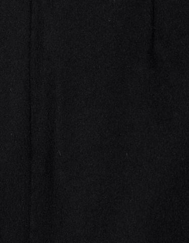 violante-nessi-d-rock-magritte_1_black