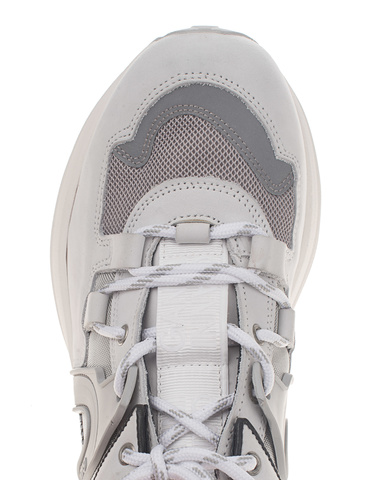 ganni-d-sneaker-brooklyn-low-bright_1_grey