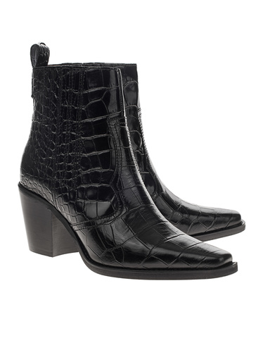 ganni-d-stiefelette-callie-black_1_black