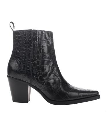 ganni-d-cowboyboots-western_1_black