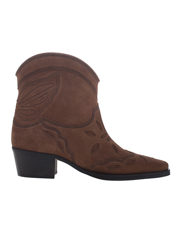 ganni-d-cowboyboots-low-texas_1_brown