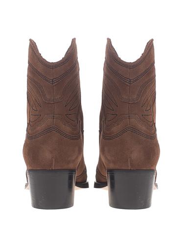 ganni-d-cowboyboots-low-texas_1_brown