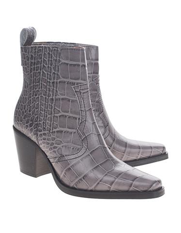 ganni-d-cowboyboots-western_1_grey