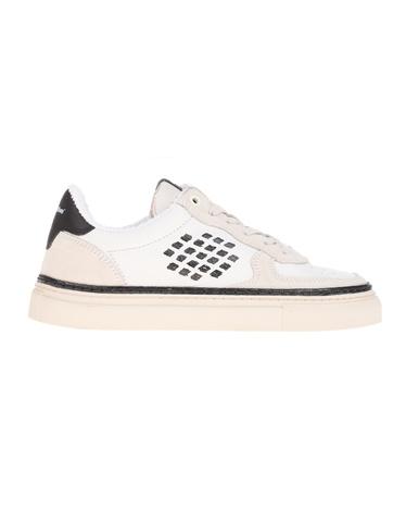 kom-bepositive-d-sneaker-aria-white-black_wns