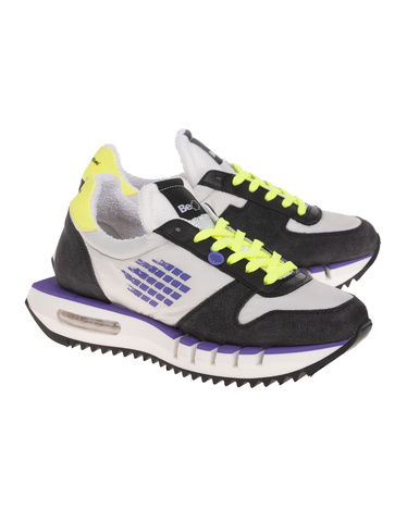 kom-bepositive-d-sneaker-cyber-white-black-purple_1_purple