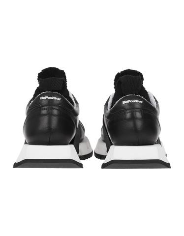 kom-bepositive-d-sneaker-cyber-black_1