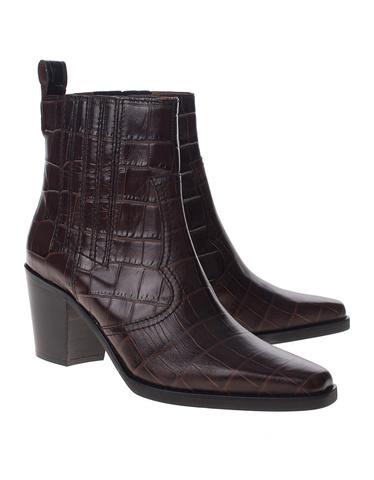 ganni-d-stiefeletten-western-kroko_browns