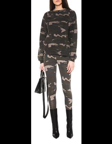 ragdoll-d-leggings-camouflage_mtlc
