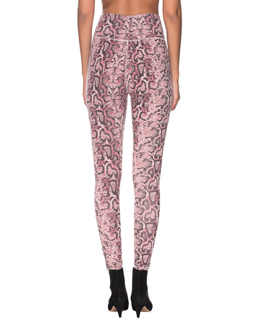 ragdoll-d-leggings-snake_rose