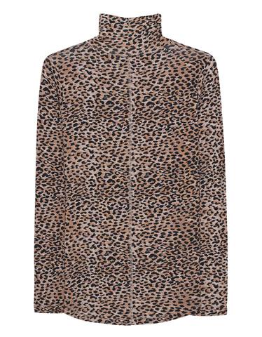 ragdoll-d-longsleeve-rollkragen-leopard_brwosn