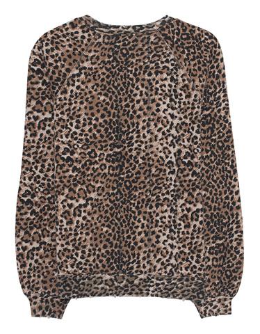 ragdoll-d-sweatshirt-oversized-leopard_browna