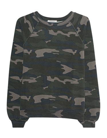 ragdoll-d-sweatshirt-oversized-camouflage_mltcl