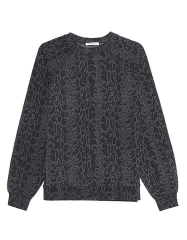 ragdoll-d-sweatshirt-oversized_grys
