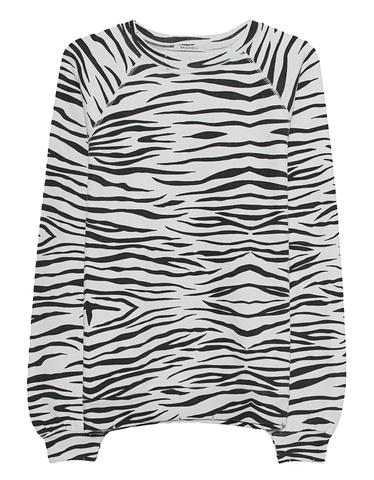 ragdoll-d-sweatshirt-oversized_whs