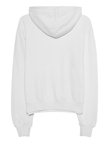 ragdoll-d-hoodie_1_white