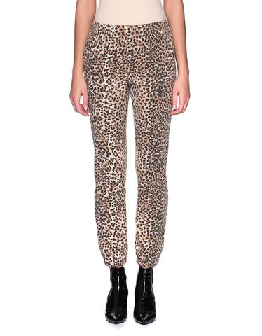 ragdoll-d-jogginghose-leopard_mutlc
