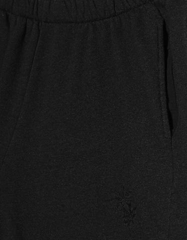 ragdoll-d-jogginghose_1_black