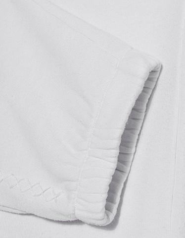 ragdoll-d-jogginghose_1_white