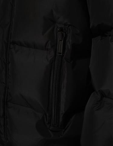 d-squared-h-daunenjacke-hoody-logo-zip_1_black