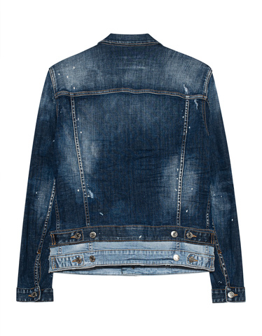d-squared-h-jeansjacke-double_1_blue