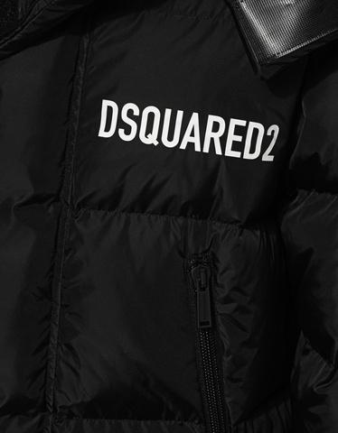 d-squared-h-jacke-puffer-basic_1_black