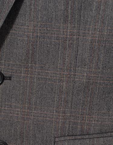 d-squared-h-sakko-checked_1_grey