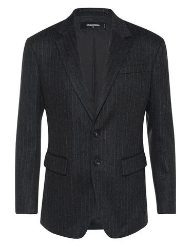 d-squared-h-sakko-pinstripe-wool_1_blazer