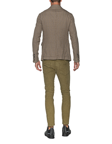 d-squared-h-sakko-checked-regular_1_beige
